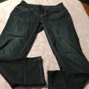 Simply vera jeans